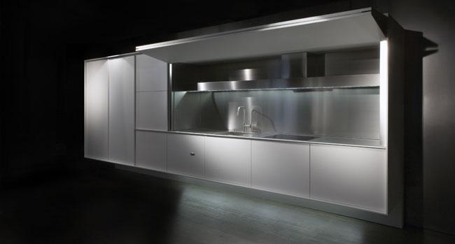 boffi inspiration cuisine. Black Bedroom Furniture Sets. Home Design Ideas