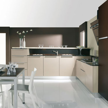 une cuisine cologique inspiration cuisine. Black Bedroom Furniture Sets. Home Design Ideas
