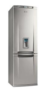 refrigerateur-electrolux