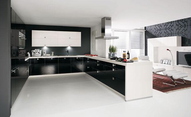 alno inspiration cuisine. Black Bedroom Furniture Sets. Home Design Ideas