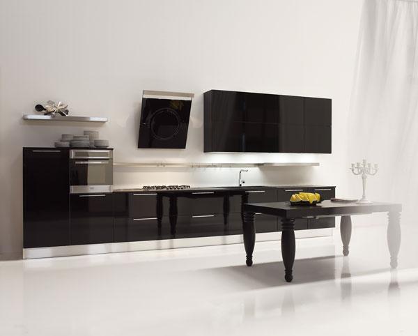 aran inspiration cuisine. Black Bedroom Furniture Sets. Home Design Ideas