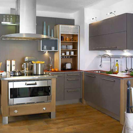 la cuisine fran aise inspiration cuisine. Black Bedroom Furniture Sets. Home Design Ideas