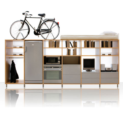 veneta-cucine-living-kitchen