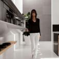Acheter sa cuisine aménagée sans se tromper