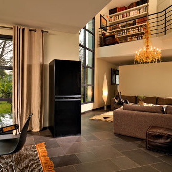 bien choisir sa cave vin inspiration cuisine le. Black Bedroom Furniture Sets. Home Design Ideas
