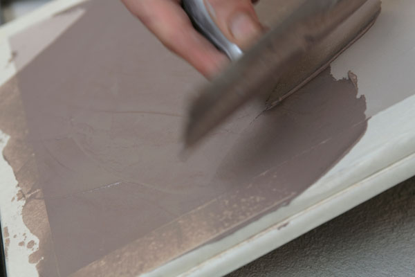 comment faire du beton cir sur un plan de travail decoration cuisine en siporex cuisine siporex. Black Bedroom Furniture Sets. Home Design Ideas
