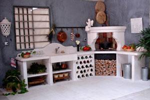 Atelier A.E Bidal