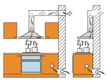 schema-extraction