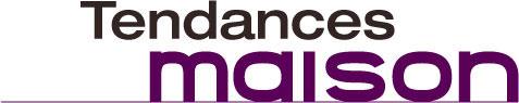 tendances-maison-logo