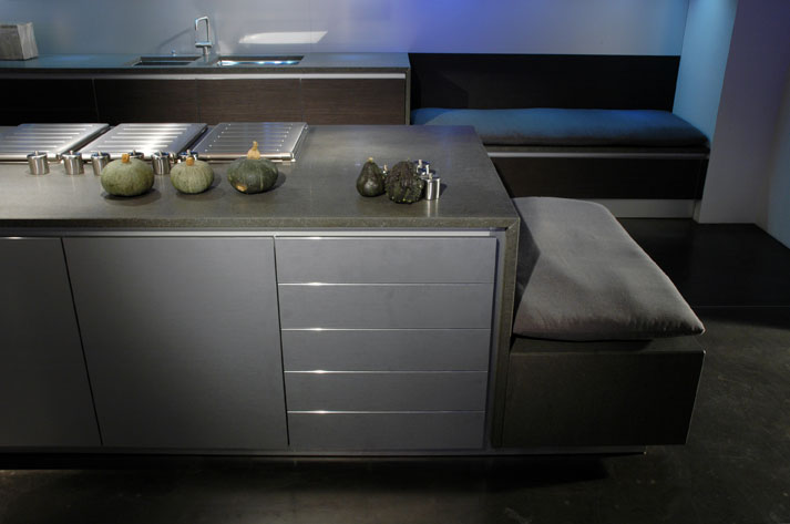 eggersmann prix peindre une cuisine en stratifie le mans with eggersmann prix comparateur de. Black Bedroom Furniture Sets. Home Design Ideas