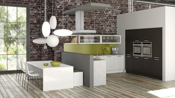 schmidt f te ses cinquante ans et de nouveaux mod les inspiration cuisine le magazine de la. Black Bedroom Furniture Sets. Home Design Ideas