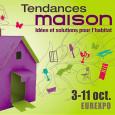 Bientôt le salon Tendances Maison à Lyon
