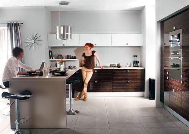 Meuble cuisine hygena porte pour meuble cuisine cuisine for Avis cuisine hygena