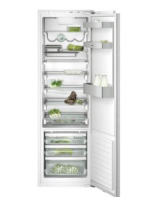 Réfrigérateur RC 289-202 de Gaggenau
