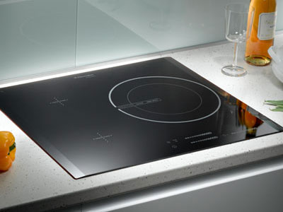 hotpoint-ariston-image