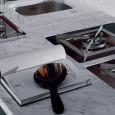 Le marbre, la spécialité italienne