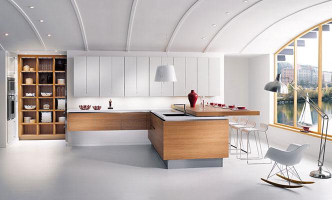 perene la collection 2010 inspiration cuisine le magazine de la cuisine quip e. Black Bedroom Furniture Sets. Home Design Ideas