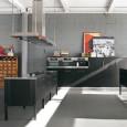 Regula AD, la cuisine libre de Binova