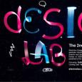 Inspiration futur avec Electrolux Design Lab