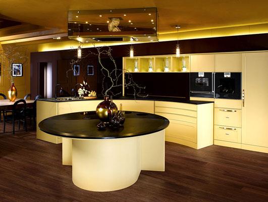 Idee Salle De Bain Original : short informatioan about cuisine equipee design cuisine equipee design