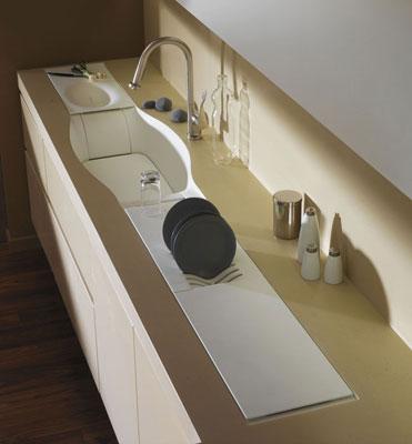 l 39 indispensable vier inspiration cuisine le magazine de la cuisine quip e. Black Bedroom Furniture Sets. Home Design Ideas