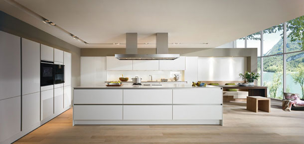 Brillante Kuchen Ideen Siematic ~ Möbel Ideen & Innenarchitektur