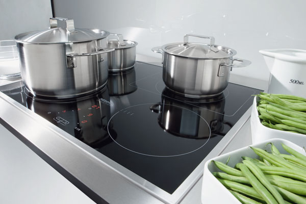 lectrom nager panorama des nouveaut s 2010 inspiration cuisine le magazine de la cuisine. Black Bedroom Furniture Sets. Home Design Ideas