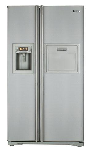 frigo americain dans cuisine equipee cuisine equipee solde 15 darty cuisine frigo americain. Black Bedroom Furniture Sets. Home Design Ideas