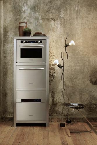 La cuisson sous vide le proc d des grands chefs domicile inspiration cuisine le magazine - Plat cuisine sous vide ...