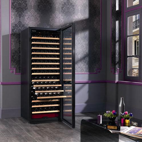 conserver inspiration cuisine. Black Bedroom Furniture Sets. Home Design Ideas