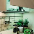 Nos conseils pour les petites cuisines