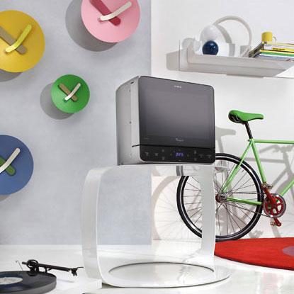 siematic la marque allemande de cuisine haut de gamme f te ses 50 pictures to pin on pinterest. Black Bedroom Furniture Sets. Home Design Ideas