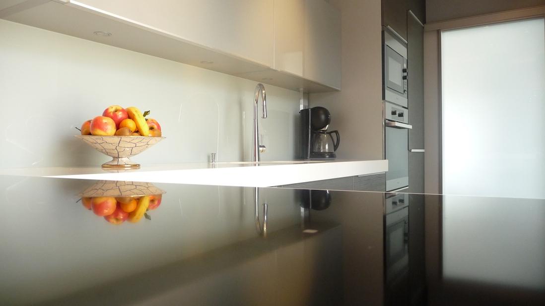 Modèle Malibu d'Hardy Inside-cuisine longiligne