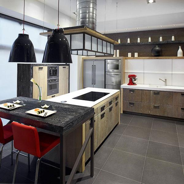 la-cuisine-francaise