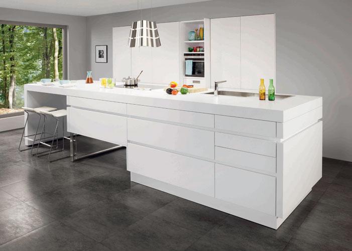 tendances cuisines la mode belge et espagnole inspiration cuisine. Black Bedroom Furniture Sets. Home Design Ideas