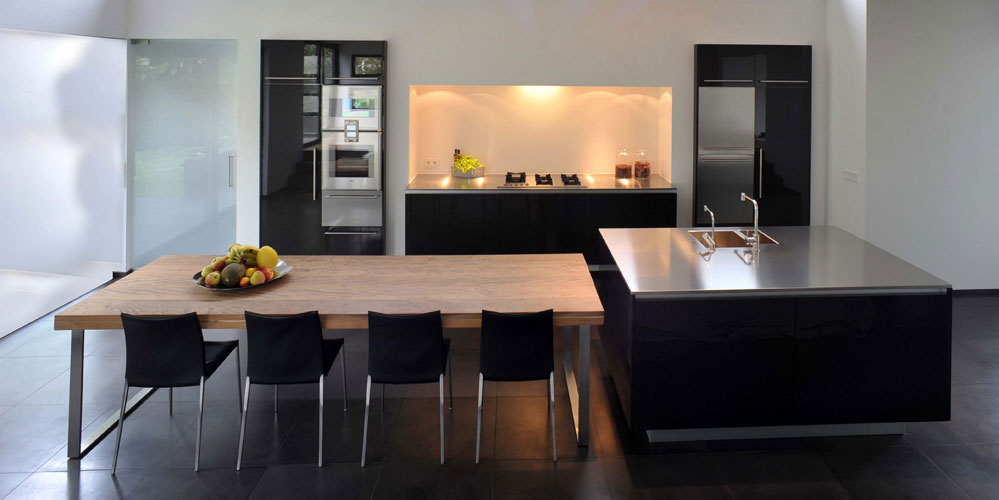 cuisine am nag e les premiers prix des marques. Black Bedroom Furniture Sets. Home Design Ideas