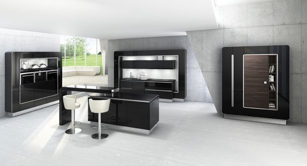 cuisine am nag e les premiers prix des marques inspiration cuisine. Black Bedroom Furniture Sets. Home Design Ideas