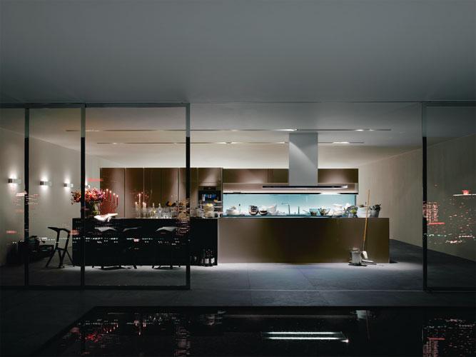 S1 de Siematic-prix cuisine