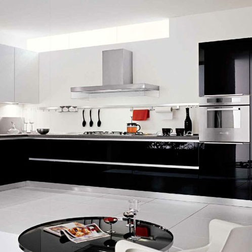 gory-cucine