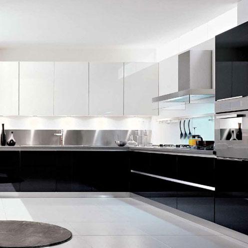 marque fran aise teissa cuisine en bois cuisine en bois. Black Bedroom Furniture Sets. Home Design Ideas