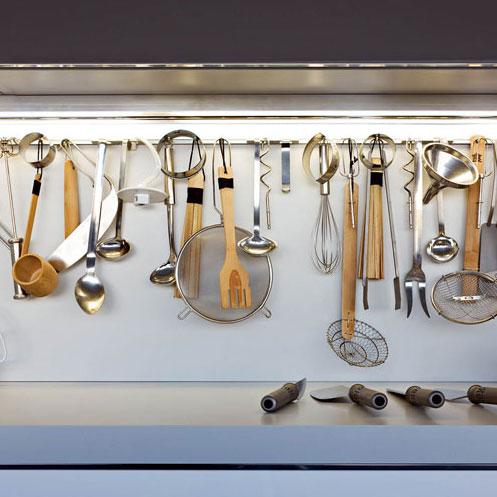 idees-petite-cuisine