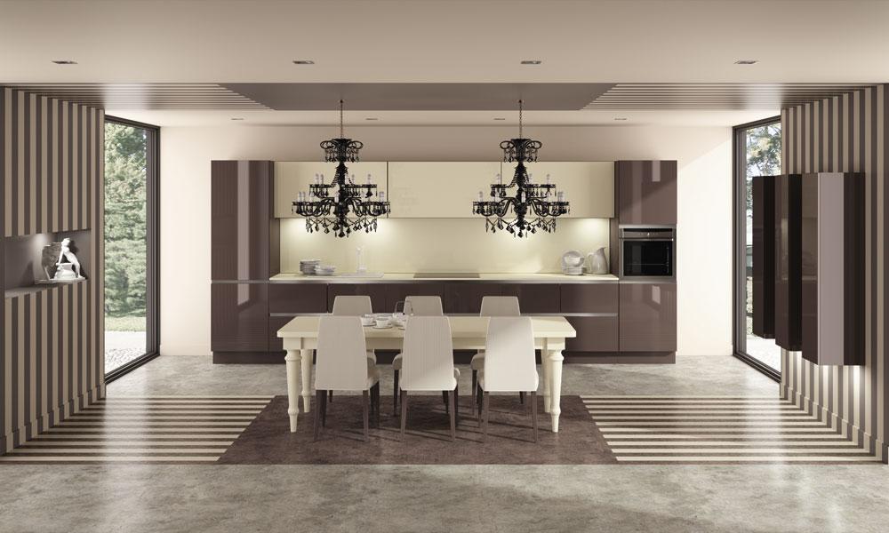 cuisine hardy roux 28 images une cuisine aux nouvelles. Black Bedroom Furniture Sets. Home Design Ideas