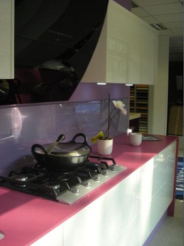 magasin de cuisine, cuisiniste