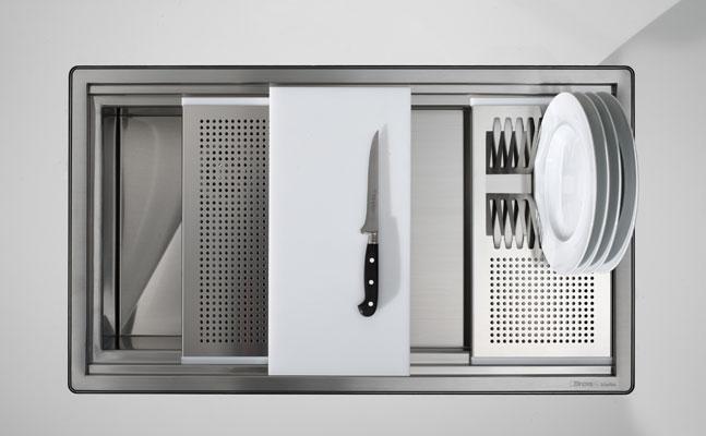 robinet evier sous fenetre mitigeur with robinet evier. Black Bedroom Furniture Sets. Home Design Ideas