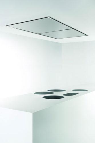 repeindre un plafond laque. Black Bedroom Furniture Sets. Home Design Ideas