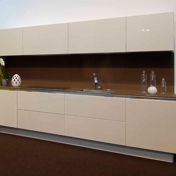 les nouvelles cuisines 2011 de teisseire inspiration cuisine. Black Bedroom Furniture Sets. Home Design Ideas
