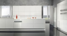 La cuisine design signe Ora-to