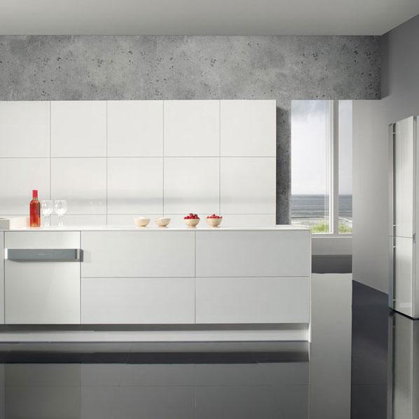 La cuisine design sign e ora to inspiration cuisine for Inspiration cuisine design