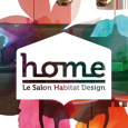 Home, le salon Habitat et Design, à Lyon