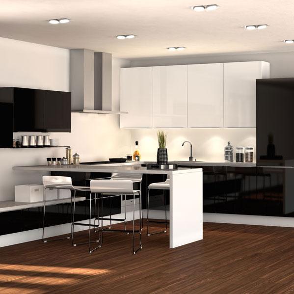 nos bonnes affaires moins 1 500 euros sur une cuisine. Black Bedroom Furniture Sets. Home Design Ideas